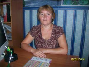 Гиниатуллина Гузель Айратовна  - управляющий делами  администрации
